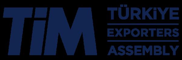 TİM logo