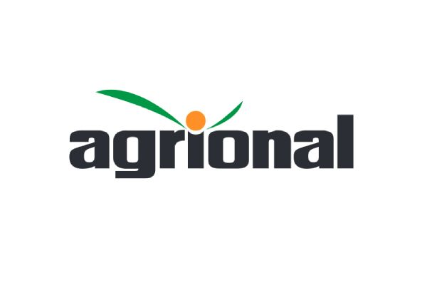 Agrional