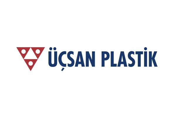Ucsan Plastic