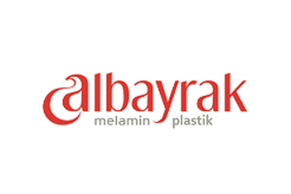 Albayrak Melamine Plastic