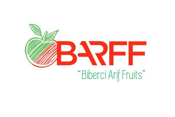 Barff Gıda