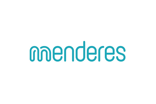 Menderes Home