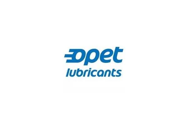 Opet Lubricants