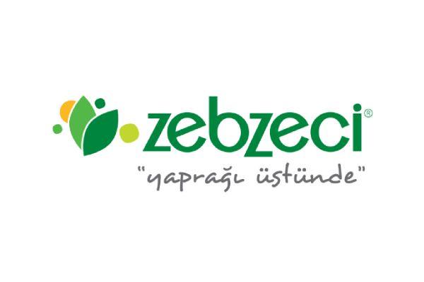 Yeşil Düyna (Zebzeci)