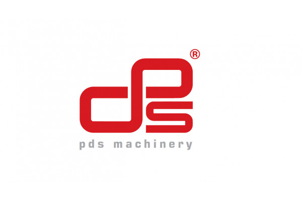 PDS MACHINERY
