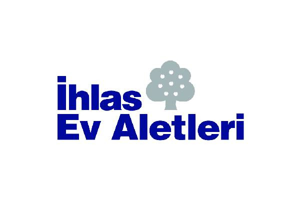 İHLAS EV ALETLERİ