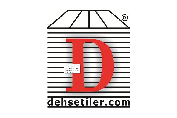 DEHSETILER