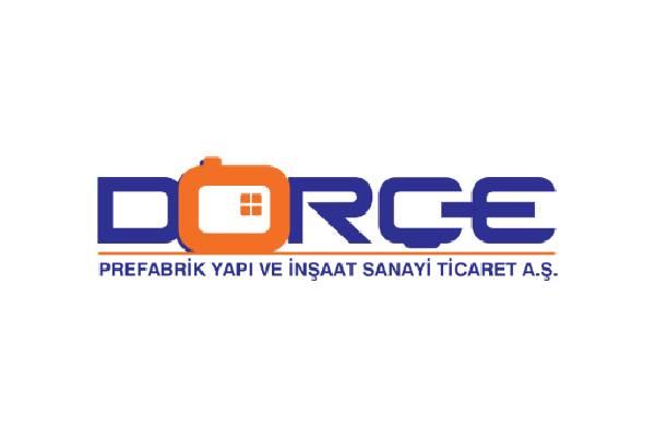 Dorçe Prefabrik