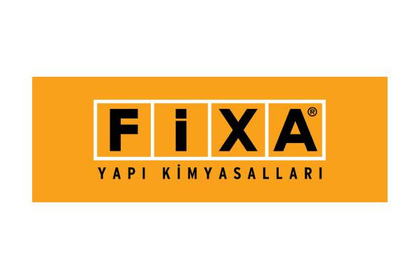 FIXA CONSTRUCTION CHEMICALS