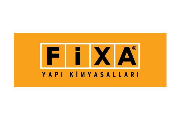FIXA CONSTRUCTION CHEMICALS