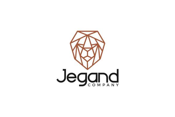 JEGAND MEDICAL