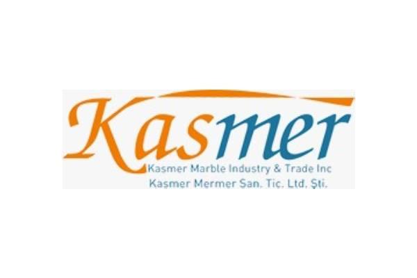 KASMER