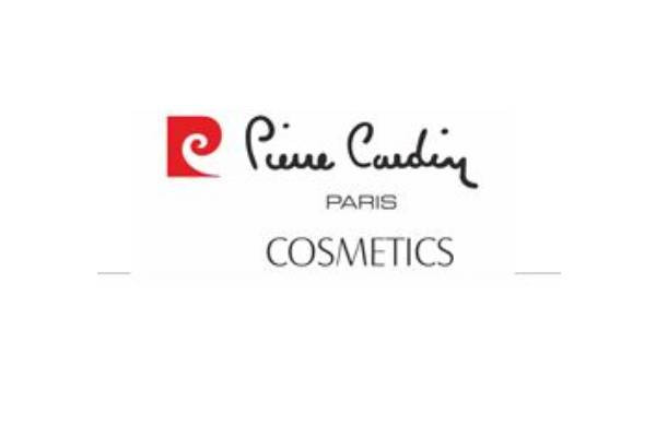 Pierre Cardin Cosmetic