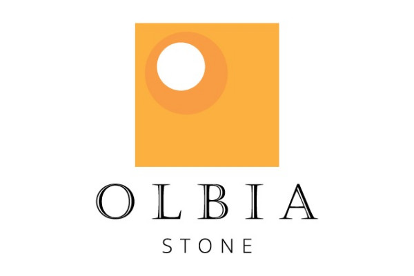 OLBIA STONE