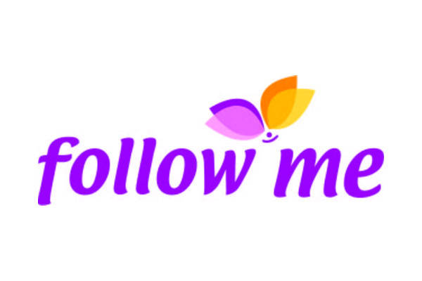 Follow Me (Bursev)
