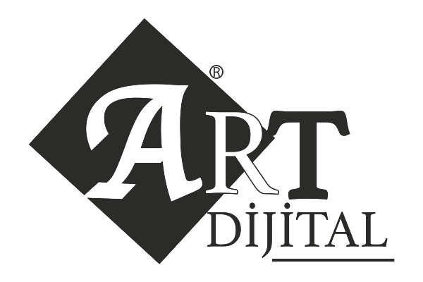 ART TRANSFER, ART PAMUK&DİJİTAL, ART FACE