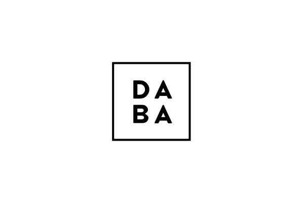 DABA CLOTHING