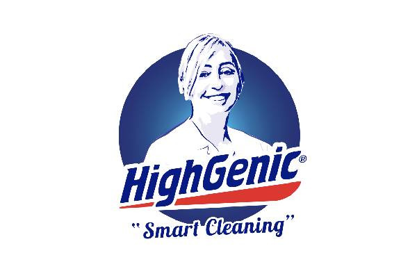 HighGenic