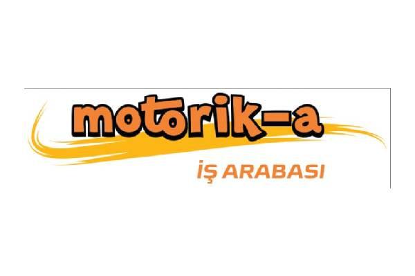 MOTORİK-A