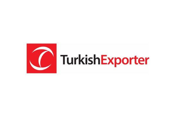 TurkishExporter