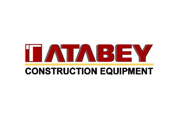 Atabey Construction Equipment Co. Ltd.