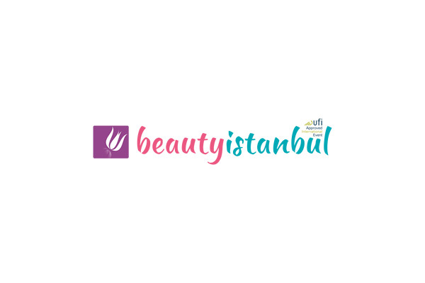 BEAUTYISTANBUL EXHIBITION