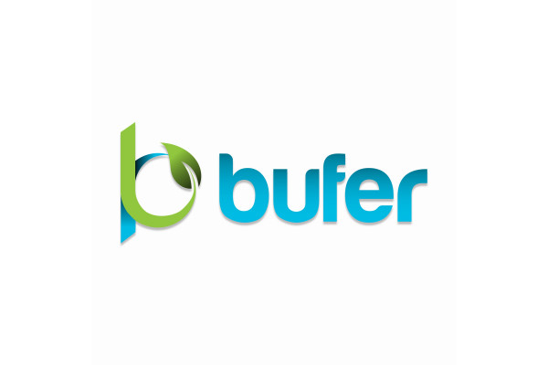 Buferagri