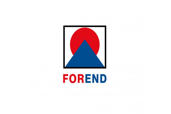 FOREND ELEKTRIK