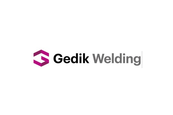 Gedik welding (GeKa) Gedik Kaynak San. Tic. A.Ş.