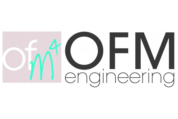 OFM Engineering