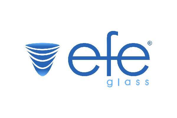 Efe Glass