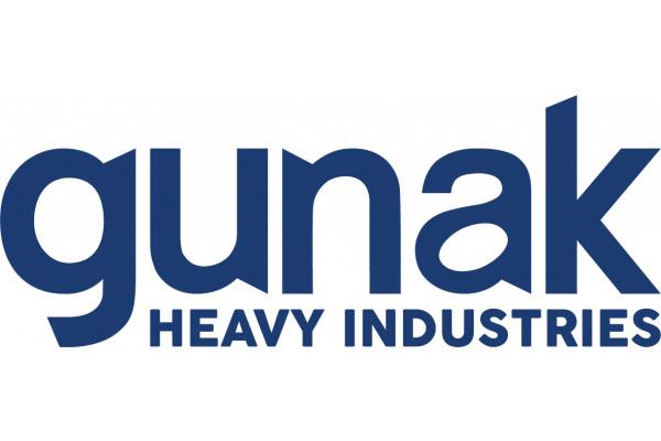 Gunak Heavy Industries