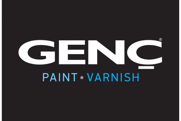 GENÇ Paint& Varnish