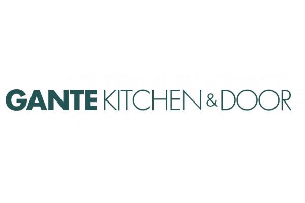 Gante Mutfak ve Kapı