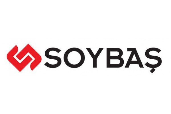 SOYBAS