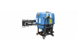 BoomSprayer600lt12mtCleanWater