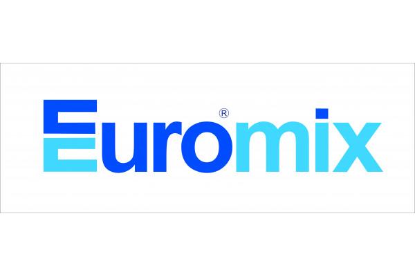 EUROMİX