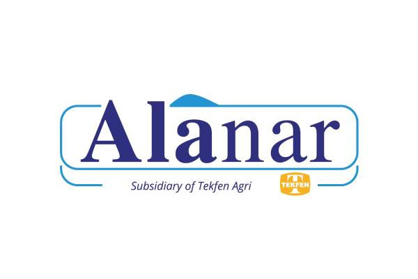 Alanar Fruit