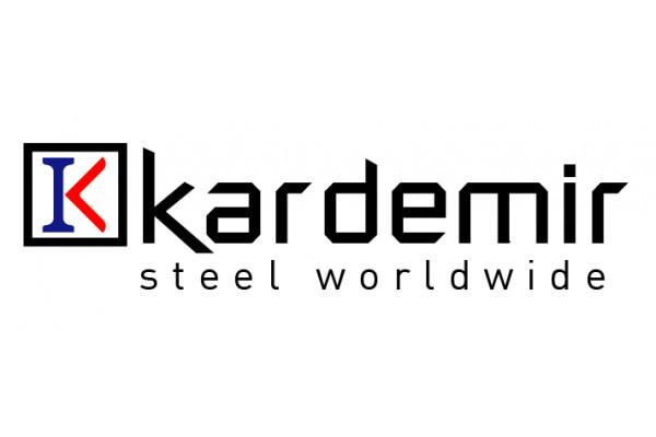 KARDEMIR STEEL WORLDWIDE