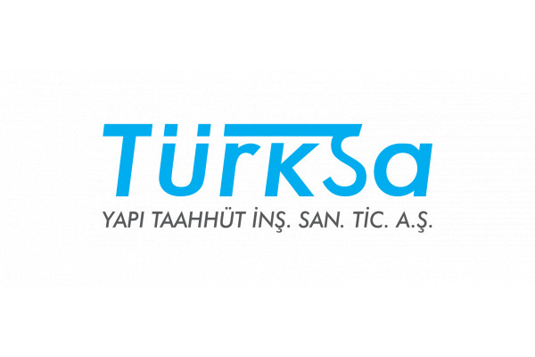 Türksa Yapı
