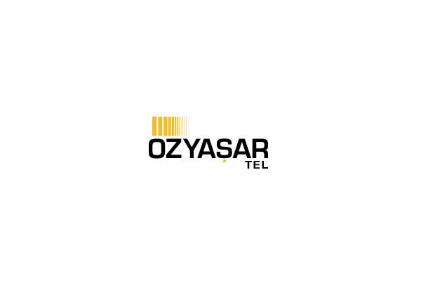Ozyasar Steel Wire