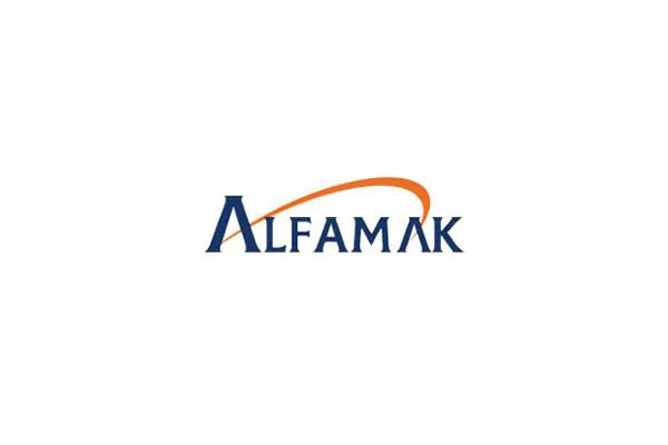 ALFAMAK