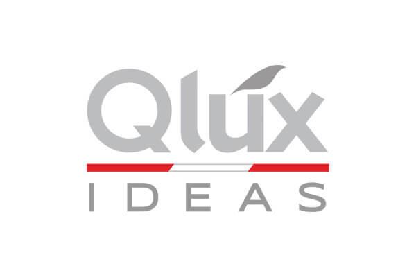 Qlux Ideas
