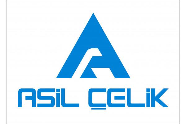 Asil Çelik A.Ş.
