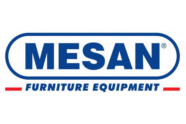 Mesan Furniture Equipment