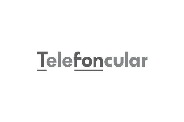 TELEFONCULAR GROUP