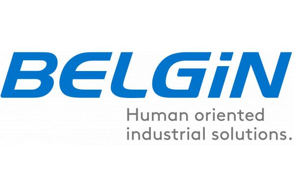 Belgin Oil