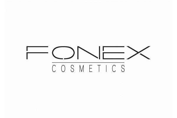 Fonex Cosmetics
