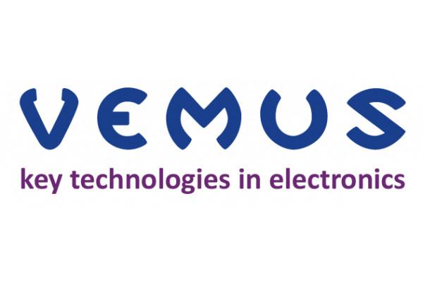 VEMUS Elektronik