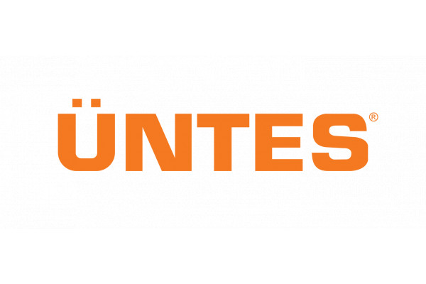 UNTES AIR CONDITIONING SYSTEMS